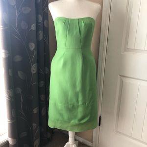 J Crew Dress